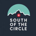 The Circle of South